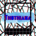 Thothiana