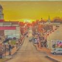Richardsville RP