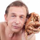 Crustacean Army