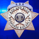 Red and Blue Response - RBR
