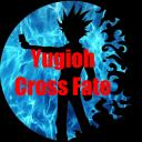 YGO: Cross Fate