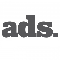 ads.'s Icon