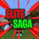 EliteSaga Network | MCBE Server