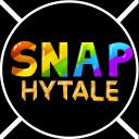 Snap Hytale