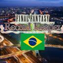 FFRK Brasil