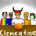 ClementineLand