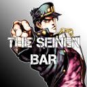 The Seinen Bar