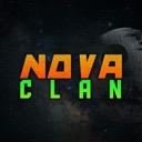 NoVa Clan (CD)