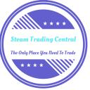 Steam Trading Central