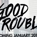 Good Trouble RP