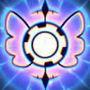 Pokémon Mystery Dungeon: Worlds Beyond