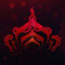 Warframe Endgame Community Icon