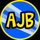 AJB Gaming