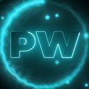picoware Logo