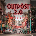 Outpost P 2.0