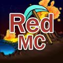 RedMC
