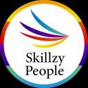 Skillzy People