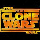 Star Wars Clone Wars Era