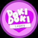 Doki Doki Legacy