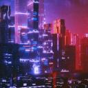 The City of Technio