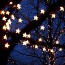 【 STAR PLUS 】