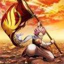 Fairy Tail: A New Dawn