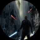 SW Jedi Academy RP with OJP mod. discord server