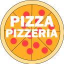 The PIZZA Pizzeria