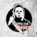 I Freakin Love Horror