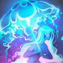 ❥ JellyFish Jungle ❥