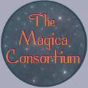 The Magica Consortium