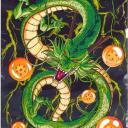Dragon Ball Last Resolution