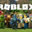 Roblox club