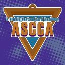 ASCCA: A Simple Custom Card Academy
