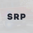 SRP OFFICIAL