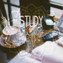 ︵‿୨♡୧‿︵Study Cafe︵‿୨♡୧‿︵