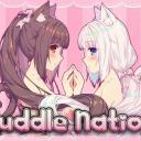 Cuddle Nation