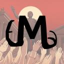 MODERARI EMPIRE Icon