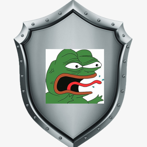 Meme Empire   Discord Server List
