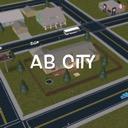 AB CITY  GAME SERVER