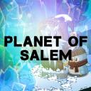 Planet of Salem 🚀