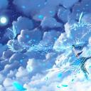 Heavens Ascended Utopia