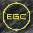 European Gaming Community