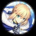 Fate Grand Order (NA)