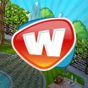 WoozWorld101