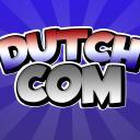 DutchCom