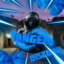 ★ Конференция ANGEL ★