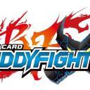Future Card Buddyfight X