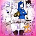 Academy Anime High