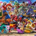 Super Smash Bros. Ultimate Community